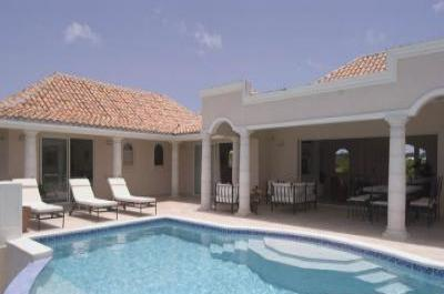 VacationsFRBO.com vacation rentals Property ID 21121